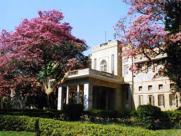 ನಿಮಾನ್ಸ್ ನೇಮಕಾತಿ 2018 : ಜ್ಯೂನಿಯರ್ ರಿಸರ್ಚ್ ಫೆಲೋ ಹುದ್ದೆಗಳಿಗೆ ಅರ್ಜಿ ಆಹ್ವಾನ