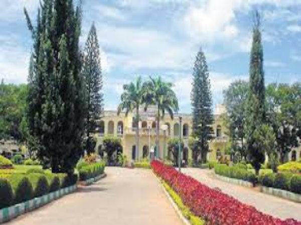ಮೈಸೂರು ಜಿಲ್ಲಾ ಪಂಚಾಯಿತಿಯಲ್ಲಿ ಉದ್ಯೋಗಾವಕಾಶ