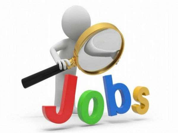 NIT Recruitment 2019: ಜ್ಯೂನಿಯರ್ ರಿಸರ್ಚ್ ಅಸಿಸ್ಟೆಂಟ್ ಹುದ್ದೆಗಳಿಗೆ ಅರ್ಜಿ ಆಹ್ವಾನ