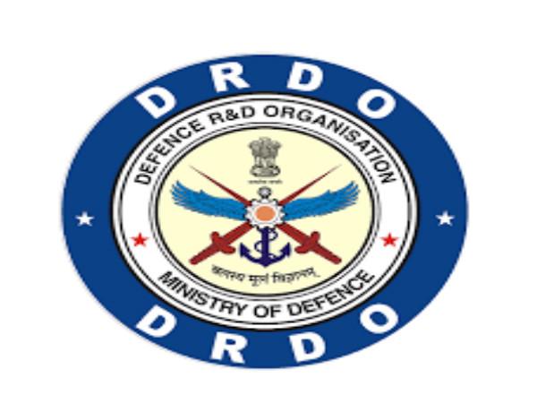 DRDO: 1817 ಹುದ್ದೆಗಳ ನೇಮಕಾತಿ...ತಿಂಗಳಿಗೆ 56,900/-ರೂ ವೇತನ