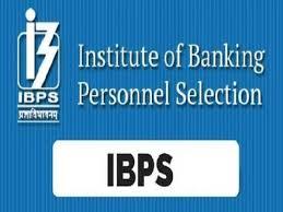 IBPS: ಪ್ರೊಬೆಷನರಿ ಅಧಿಕಾರಿ/ಮ್ಯಾನೇಜ್ಮೆಂಟ್ ಟ್ರೈನಿ ಹುದ್ದೆಗಳ ಅಂತಿಮ ಫಲಿತಾಂಶ ರಿಲೀಸ್