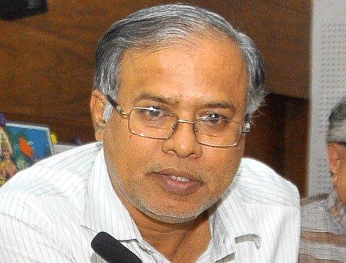 ಎಸ್ಎಸ್ಎಲ್ಸಿ ಪರೀಕ್ಷೆ ನಡೆದೇ ನಡೆಯುತ್ತದೆ: ಸಚಿವ ಸುರೇಶ್ ಕುಮಾರ್