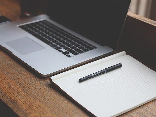 DCET 2020 Application Editing: ಆನ್ಲೈನ್ ಅರ್ಜಿ ತಿದ್ದುಪಡಿಗೆ ಅವಕಾಶ