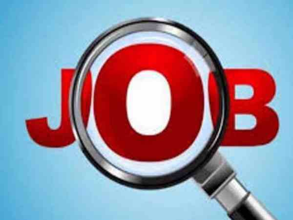 Ayush Shivamogga Recruitment 2020: ಯೋಗ ತರಬೇತುದಾರರ ನೇಮಕಾತಿಗೆ ನೇರ ಸಂದರ್ಶನ