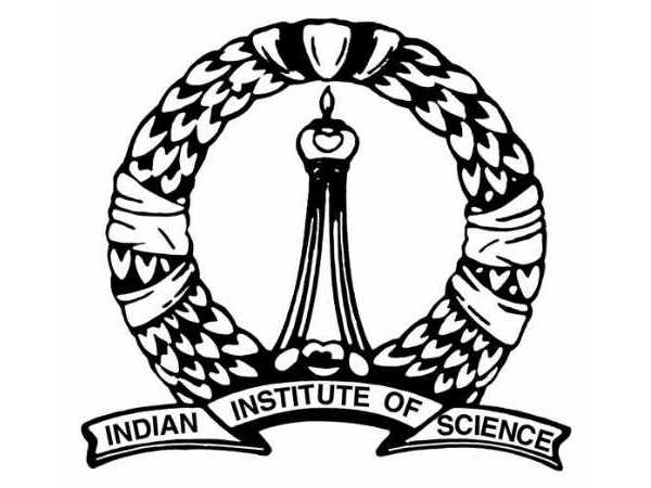 ಐಐಎಸ್ಸಿ ಯಲ್ಲಿ 85 ಹುದ್ದೆಗಳ ನೇಮಕಾತಿ...ನ.7ರೊಳಗೆ ಅರ್ಜಿ ಹಾಕಿ