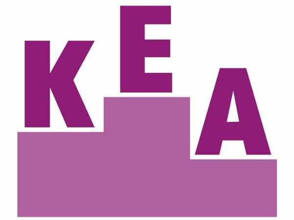 2020-21ನೇ ಸಾಲಿನ ವೃತ್ತಿಪರ ಕೋರ್ಸ್ ಗಳ ಕರಡು ಸೀಟ್ ಮ್ಯಾಟ್ರಿಕ್ಸ್ ಪ್ರಕಟ