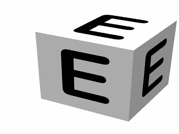 E ಯಿಂದ ಹೆಸರು ಸ್ಟಾರ್ಟ್ ಆಗುವವರು ಆಫೀಸ್ನಲ್ಲಿ ಹೇಗಿರುತ್ತಾರೆ ?