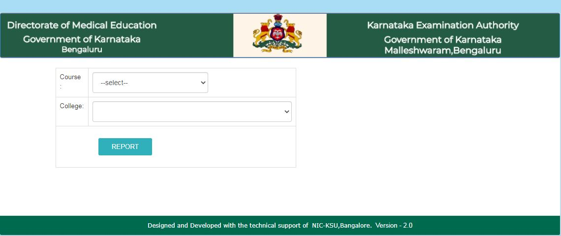 UG- NEET 2020: ಯುಜಿ-ನೀಟ್ 2020 ವೈದ್ಯಕೀಯ/ದಂತ ವೈದ್ಯಕೀಯ ಕಾಲೇಜುಗಳ ಶುಲ್ಕದ ವಿವರ