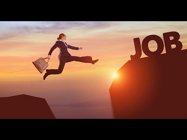 DHFWS Recruitment 2020: 48 ಶುಶ್ರೂಷಕಿ ಮತ್ತು ಇತರೆ ಹುದ್ದೆಗಳಿಗೆ ಅರ್ಜಿ ಆಹ್ವಾನ