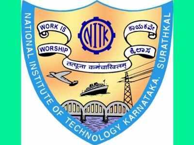 NIT Recruitment 2021: ಜ್ಯೂನಿಯರ್ ರಿಸರ್ಚ್ ಫೆಲೋ (ಜೆಆರ್ಎಫ್)ಹುದ್ದೆಗೆ ಅರ್ಜಿ ಆಹ್ವಾನ