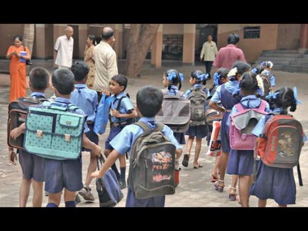Summer holidays for schools in Karnataka 2021: 1 ರಿಂದ 9ನೇ ತರಗತಿ ವಿದ್ಯಾರ್ಥಿಗಳಿಗೆ ಬೇಸಿಗೆ ರಜೆ ದಿನಾಂಕ ಘೋಷಣೆ