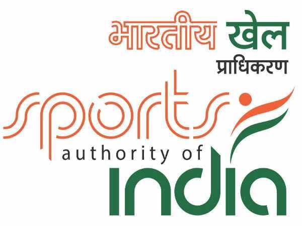 Sports Authority Of India Recruitment 2021: 320 ಕೋಚ್ ಹುದ್ದೆಗಳಿಗೆ ಅರ್ಜಿ ಆಹ್ವಾನ