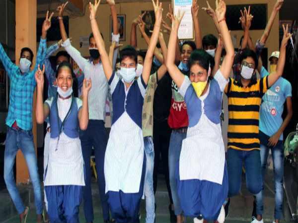 States That Cancelled And Postponed Board Exams: ಯಾವೆಲ್ಲಾ ರಾಜ್ಯಗಳಲ್ಲಿ ಬೋರ್ಡ್ ಪರೀಕ್ಷೆ ರದ್ದು ?