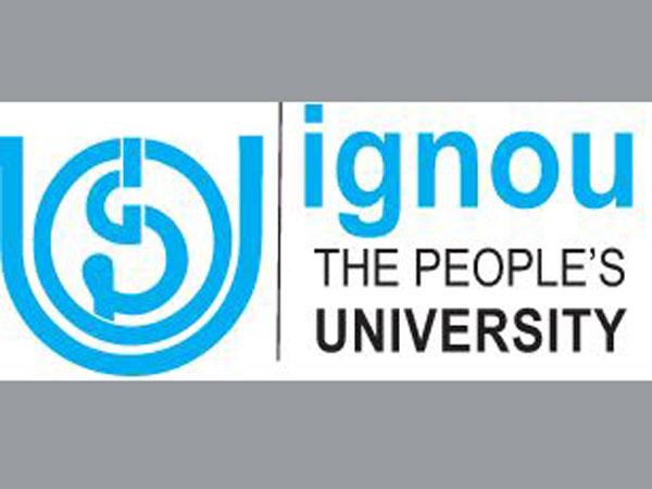 IGNOU June TEE 2021: ಇಗ್ನೋ ಜೂನ್ ಪರೀಕ್ಷೆಗೆ ಅರ್ಜಿ ಲಿಂಕ್ ಓಪನ್