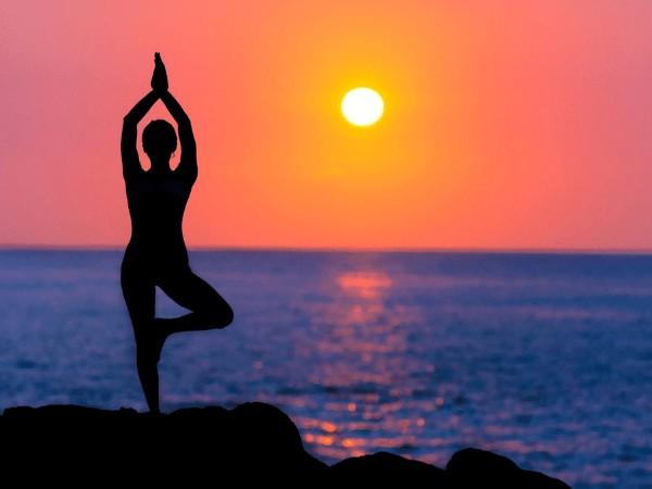 International yoga day 2021 Wishes: ಯೋಗ ದಿನದ ಶುಭಾಶಯ, ಉಲ್ಲೇಖ ಮತ್ತು ಸಂದೇಶಗಳು ಇಲ್ಲಿವೆ