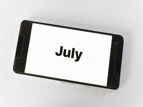 List Of Important Days In july 2021: ಜುಲೈ ತಿಂಗಳಿನಲ್ಲಿ ಯಾವೆಲ್ಲಾ ಪ್ರಮುಖ ದಿನಗಳಿವೆ ?