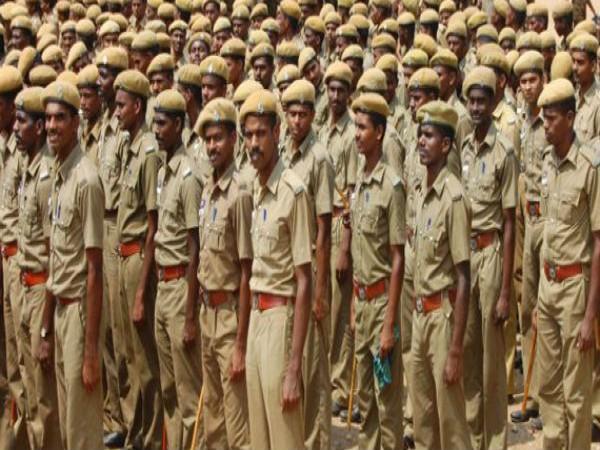KSP Recruitment 2021: 3533 ಪೊಲೀಸ್ ಕಾನ್ಸ್ಟೇಬಲ್ (ಸಿವಿಲ್) ಹುದ್ದೆಗಳಿಗೆ ಅರ್ಜಿ ಸಲ್ಲಿಕೆಯ ಅವಧಿ ವಿಸ್ತರಣೆ