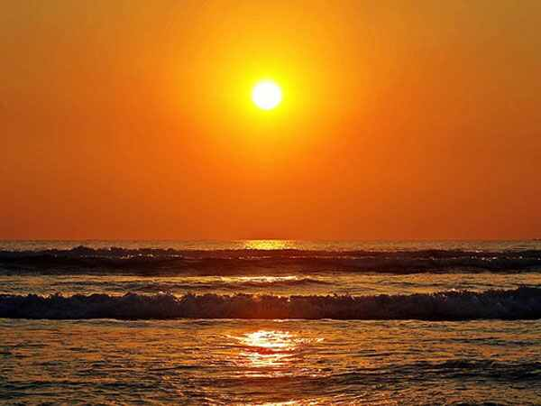 Summer Solstice 2021 Date : ಈ ವರ್ಷದ ದೀರ್ಘಕಾಲ ಹಗಲು ಹೊಂದಿರುವ ದಿನದ ಬಗ್ಗೆ ತಿಳಿಯಬೇಕಾದ ಸಂಗತಿಗಳಿವು