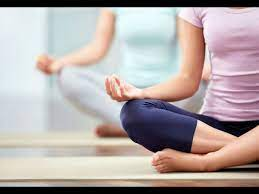 Famous Yoga Gurus Of India : ಭಾರತದ ಪ್ರಸಿದ್ಧ ಯೋಗ ಗುರುಗಳ ಪಟ್ಟಿ ಇಲ್ಲಿದೆ