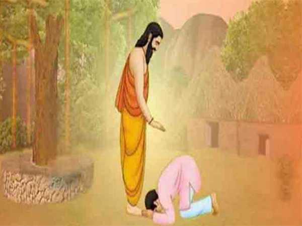 ಗುರು ಪೂರ್ಣಿಮಾ ಶುಭಾಶಯ ಮತ್ತು ಸಂದೇಶಗಳು