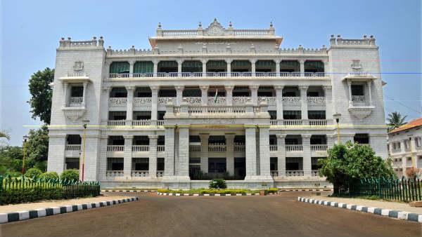 KPSC Admit Card 2021 : ಗ್ರೂಪ್ ಎ ಮತ್ತು ಬಿ ಹುದ್ದೆಗಳ ಪ್ರವೇಶ ಪತ್ರ ರಿಲೀಸ್