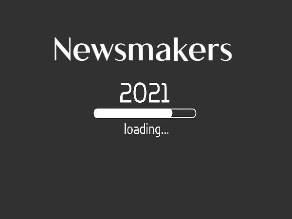 ನ್ಯೂಸ್ಮೇಕರ್ಸ್ 2021 : ವರ್ಷಾರ್ಧದವರೆಗೆ ಹೆಸರುವಾಸಿಯಾದ ಭಾರತೀಯರ ಪಟ್ಟಿ