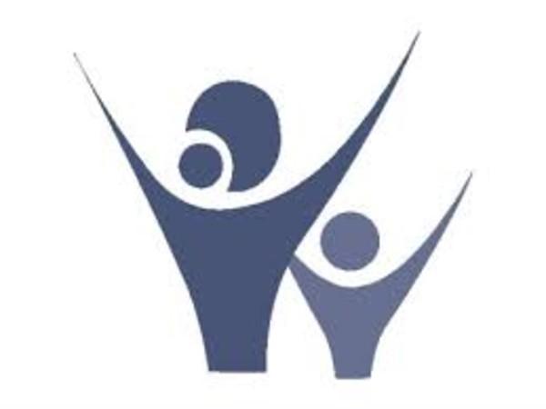 ಬೆಳಗಾವಿ ಅಂಗನವಾಡಿ ಕೇಂದ್ರಗಳಲ್ಲಿ ಉದ್ಯೋಗಾವಕಾಶ