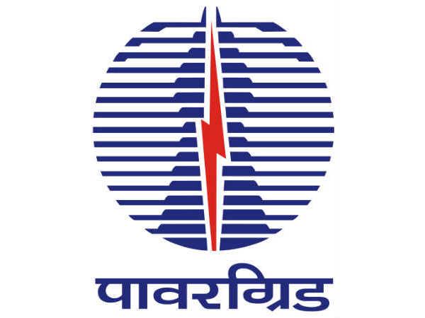 ಪಿಜಿಸಿಐಎಲ್ ನಲ್ಲಿ 137 ಹುದ್ದೆಗಳ ನೇಮಕಾತಿ