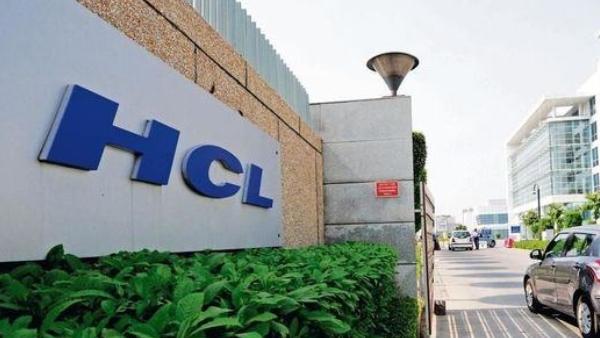 HCL First Careers Program For Freshers: ಐಟಿ ಸಂಸ್ಥೆಗಳಲ್ಲಿ ಹೊಸಬರು ಉದ್ಯೋಗ ಪಡೆಯಲು ಹೆಚ್ಸಿಎಲ್ ತರಬೇತಿ ಕಾರ್ಯಕ್ರಮ