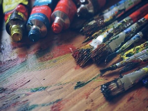 International Artist Day 2021 : ಈ ದಿನದ ಇತಿಹಾಸ, ಥೀಮ್ ಮತ್ತು ಮಹತ್ವ ತಿಳಿಯಿರಿ