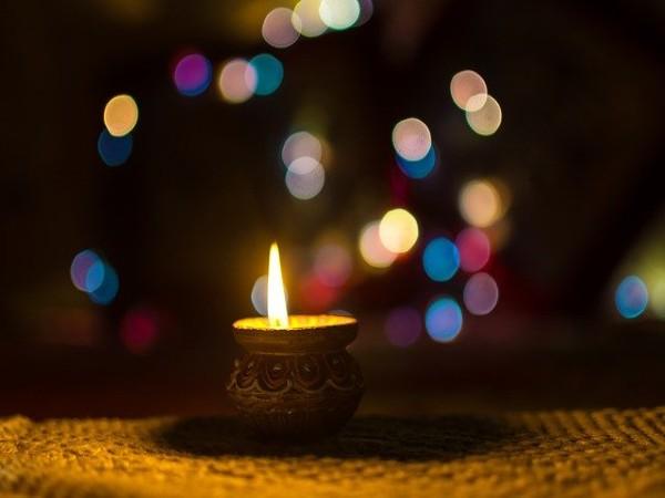 Deepavali Speech : ದೀಪಾವಳಿ ಹಬ್ಬದ ಕುರಿತು ಭಾಷಣ ಮಾಡಲು ಇಲ್ಲಿದೆ ಮಾಹಿತಿ