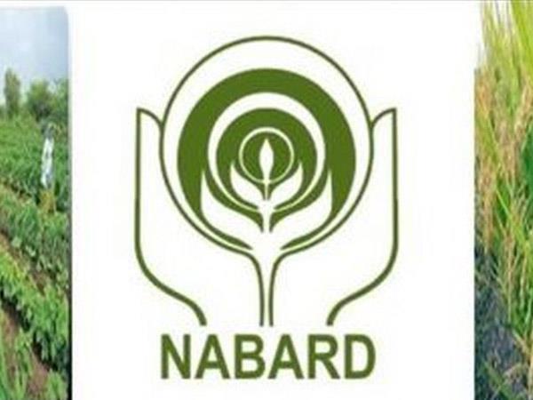 NABARD Main Exam 2021 Date : ನಬಾರ್ಡ್ ನೇಮಕಾತಿಯ ವ್ಯವಸ್ಥಾಪಕ ಹುದ್ದೆಗಳ ಮುಖ್ಯ ಪರೀಕ್ಷಾ ದಿನಾಂಕ ಪ್ರಕಟ
