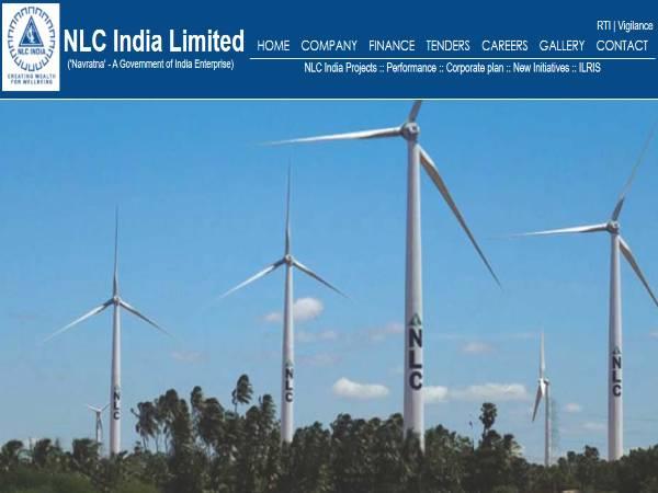 NLC India Ltd Recruitment 2021 : 56 ಇಂಡಸ್ಟ್ರಿಯಲ್ ಟ್ರೈನಿ ಹುದ್ದೆಗಳಿಗೆ ಅರ್ಜಿ ಆಹ್ವಾನ