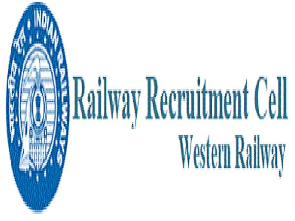 RRC Western Railway Recruitment 2021 : 80 ಜೆಇ, ಟೆಕ್ನೀಶಿಯನ್ ಮತ್ತು ವಿವಿಧ ಹುದ್ದೆಗಳಿಗೆ ಅರ್ಜಿ ಆಹ್ವಾನ