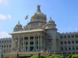 Jobs In Karnataka Legislative Council