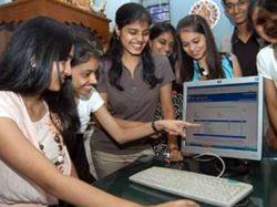 Cbse Has Released The Online List