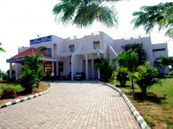 Davanagere University Admissions