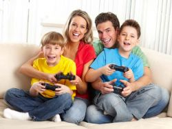 Tips To Make Your Kids To Be Successful