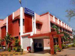 Karnataka State Open University Results Announced