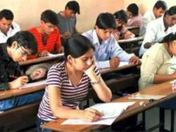 Single Entrance Exam All Engineering Colleges