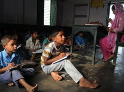 Rte Admissions For Children Of Deceased Farmers