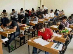 Cbse Tet Exams Online Applications Soon
