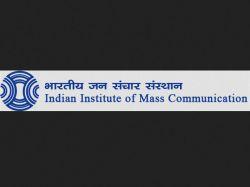Iimc Admissions Open Pg Diploma