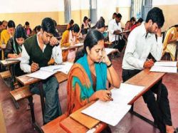 Jee Main Admit Cards Released