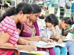 All India Entrance Exam For Bed