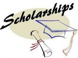 Karnataka Students Selected For Kvpy Fellowship