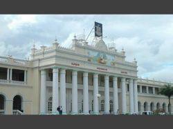 Mysore University Kset Results Announced