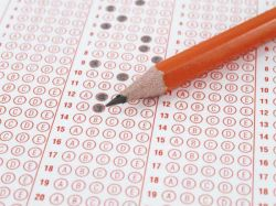 How Is Cet 2020 Omr Sheet And Exam Pattern