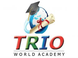 Trio World Academy Scholarship For Sslc Students