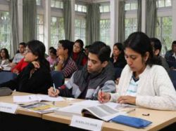 Department Of Backward Classes Welfare Competitive Exam Coaching